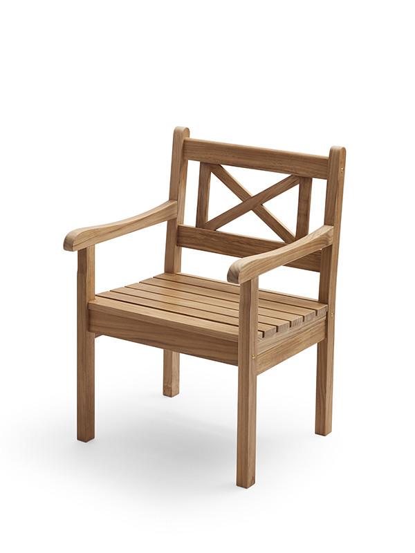 Skagen stol fra Skagerak