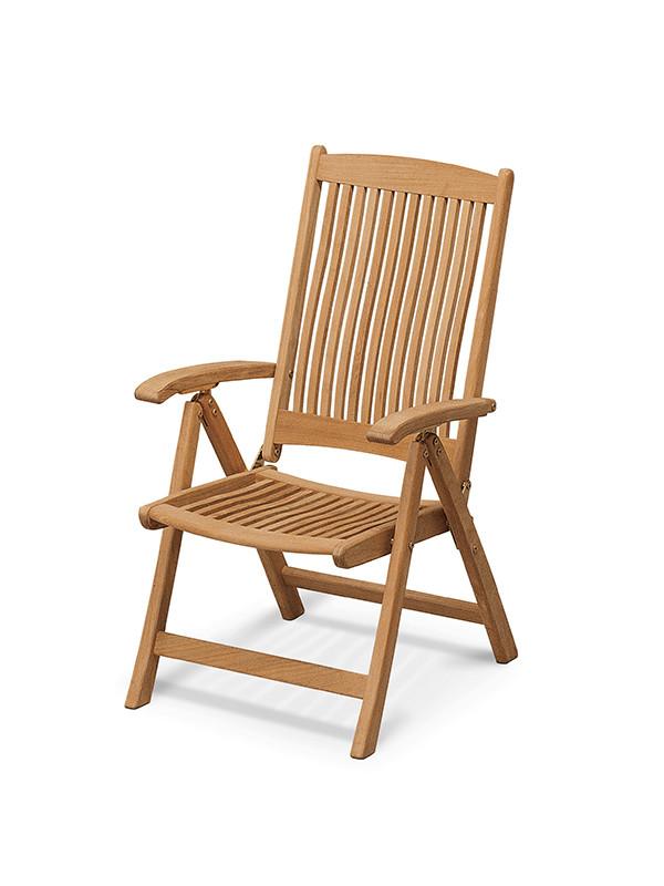 Columbus stol fra Skagerak