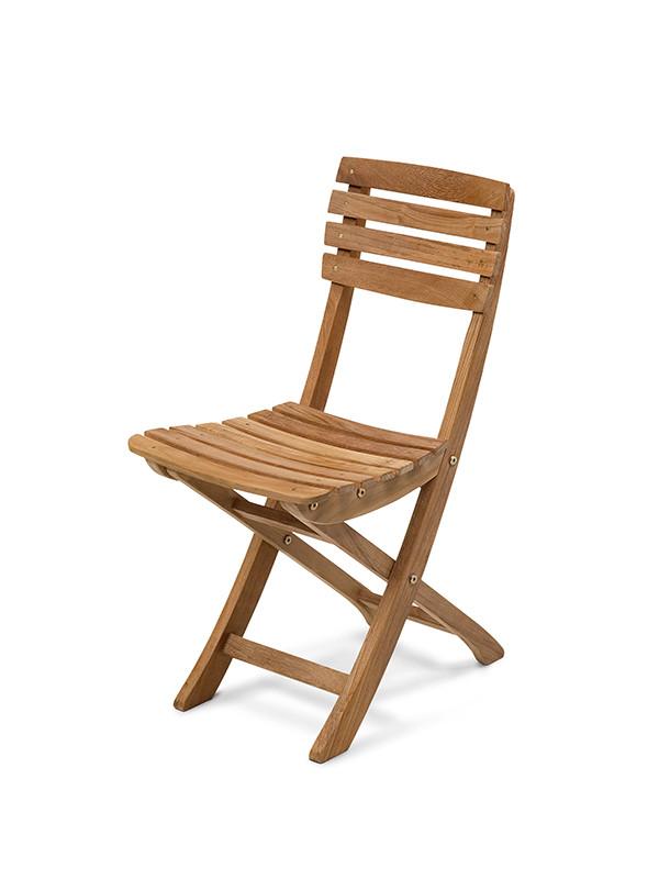 Vendia stol fra Skagerak