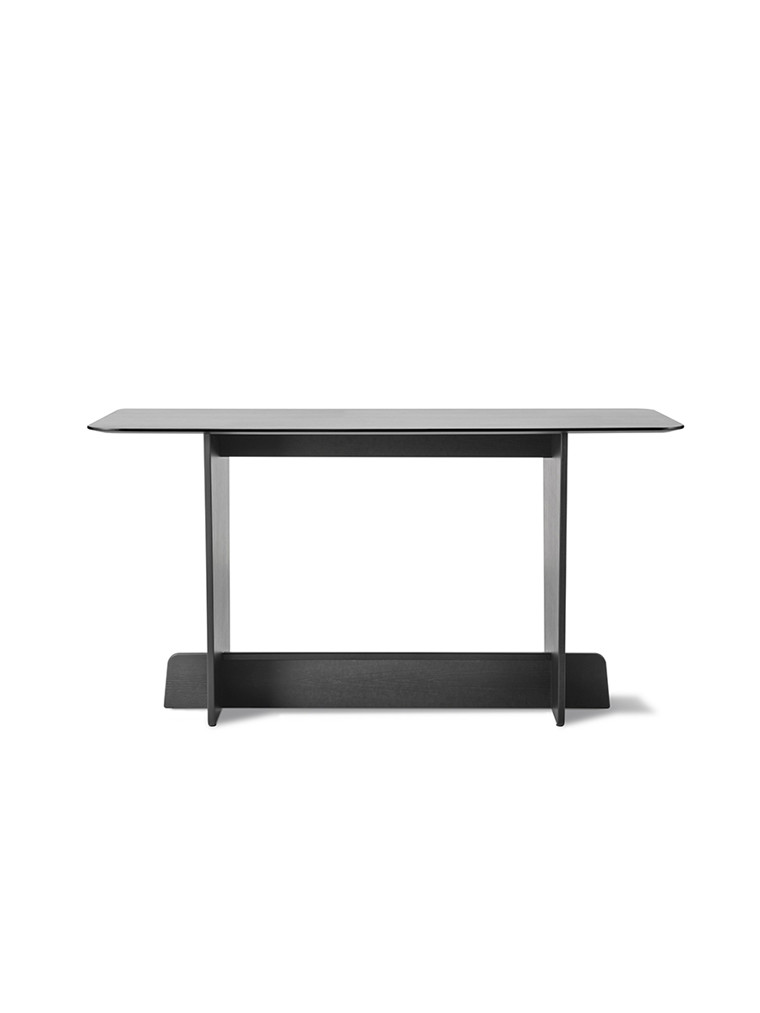Tableau Bar Table fra Fredericia Furniture
