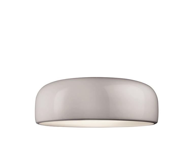 Smithfield C ECO loftlampe fra Flos