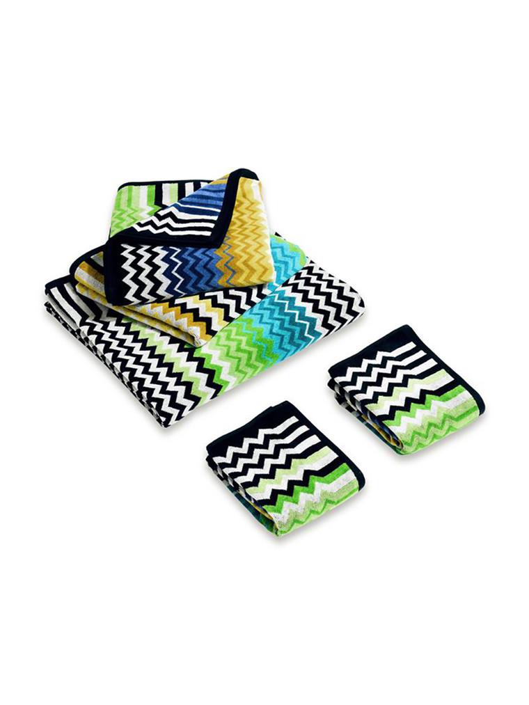 Stan 170 håndklæder fra Missoni