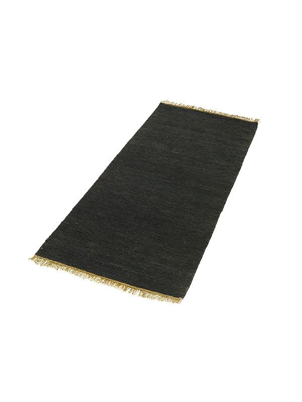 Sumace tæppe fra Massimo