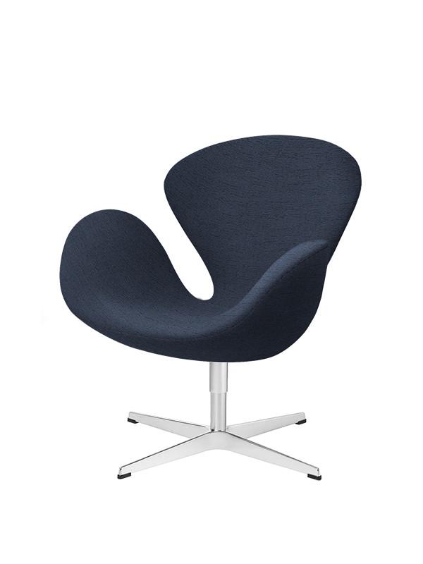 Tilbud på Svanen af Arne Jacobsen