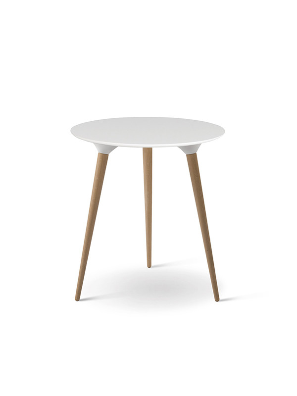 Icicle sofabord model 1220 fra Fredericia Furniture