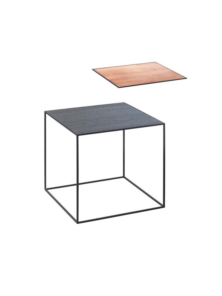 Twin 35 bord fra By Lassen