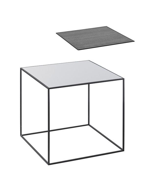 Twin 42 bord fra By Lassen