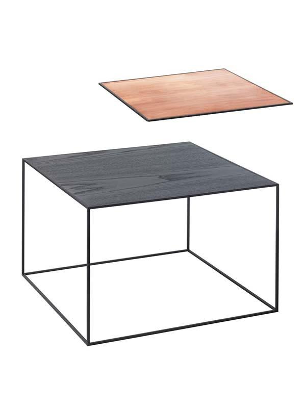 Twin 49 bord fra By Lassen