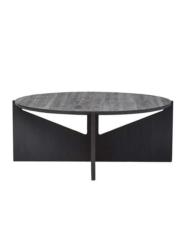 XL bord fra Kristina Dam Studio