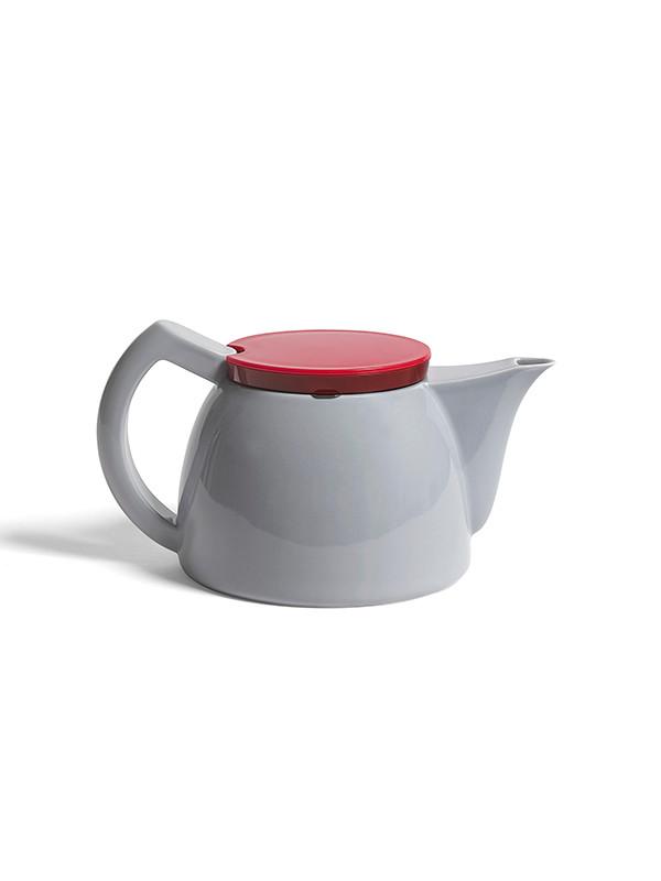Tea tekande fra Hay