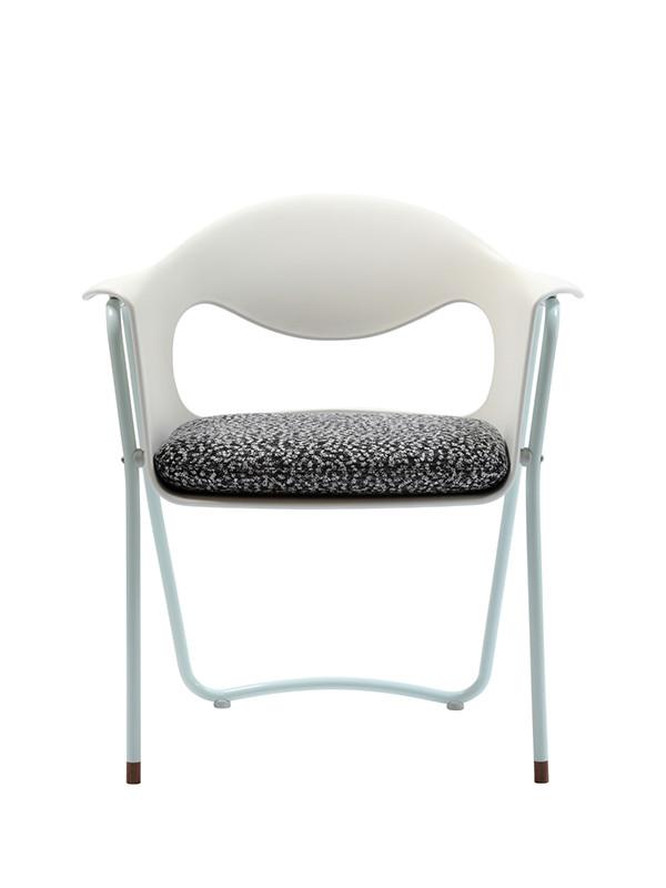 The Modern Art Chair af Finn Juhl