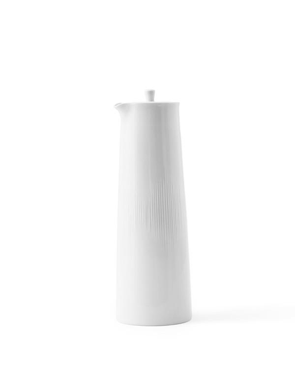 Thermodan kande fra Lyngby Porcelæn