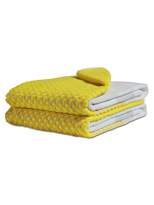 Towel fra Hay