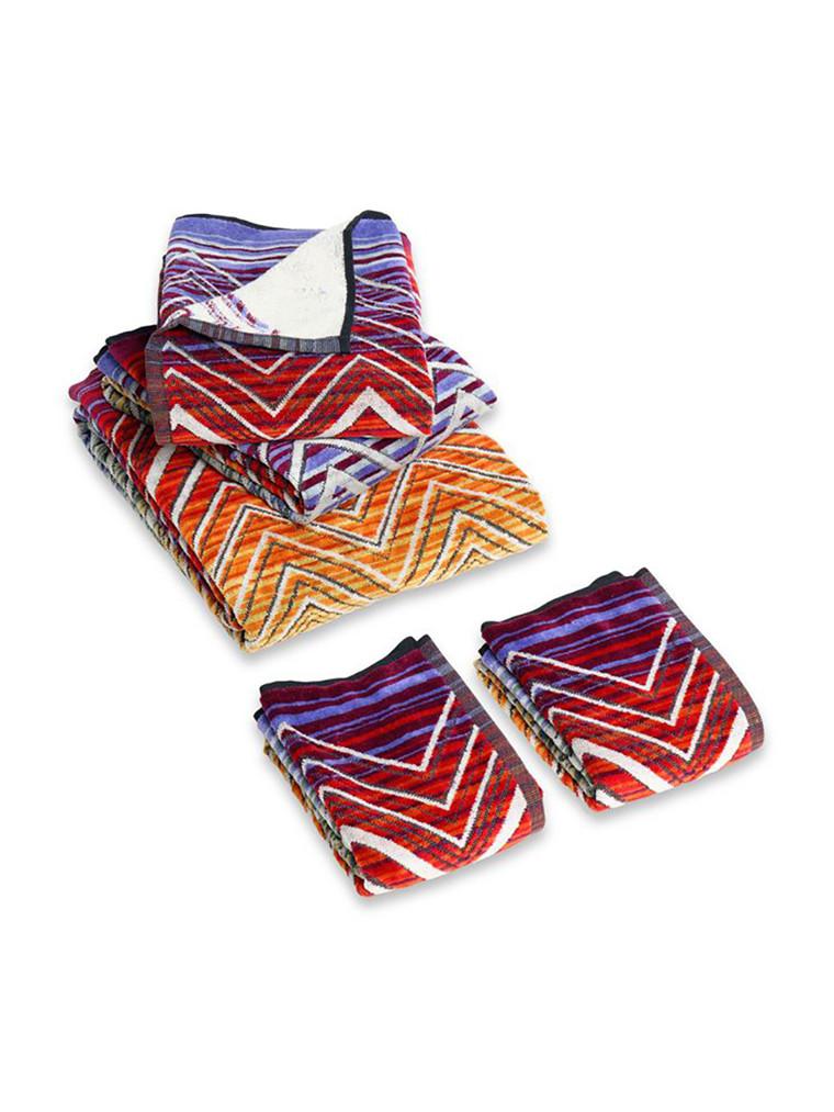 Tolomeo 159 håndklæder fra Missoni