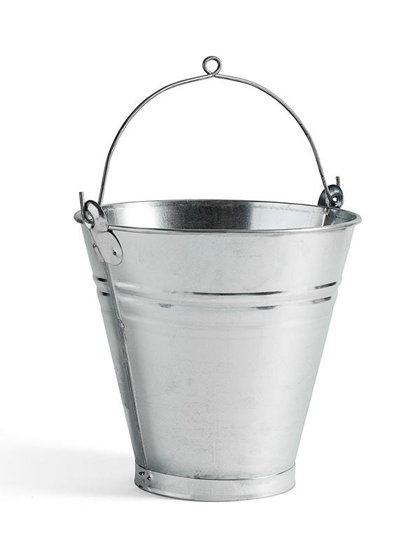 Turkish Handmade Bucket fra Hay