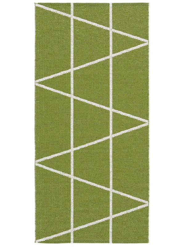 Viggen tæppe fra Horredsmattan