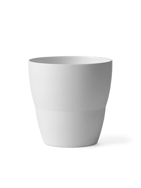 Keramik krukke fra Vipp