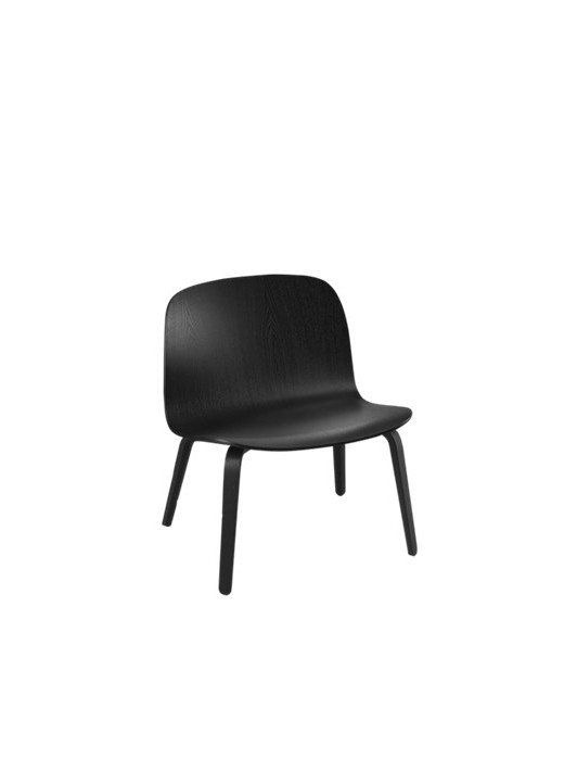 Visu Lounge Chair fra Muuto