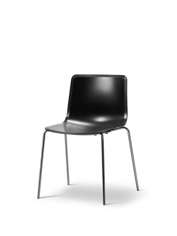 Pato stol fra Fredericia Furniture