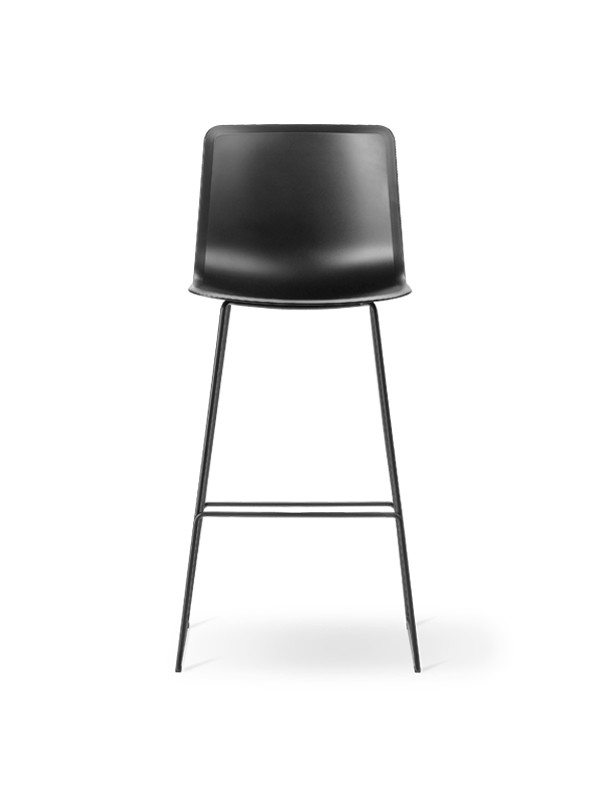 Pato barstol fra Fredericia Furniture