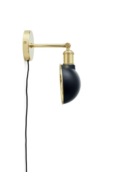 Walker Loftlampe/Væglampe fra Menu