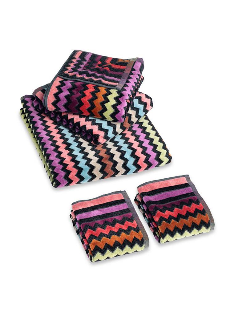 Warner 159 håndklæder fra Missoni