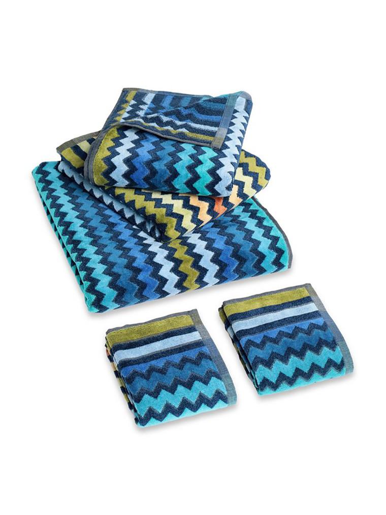 Warner 170 håndklæder fra Missoni