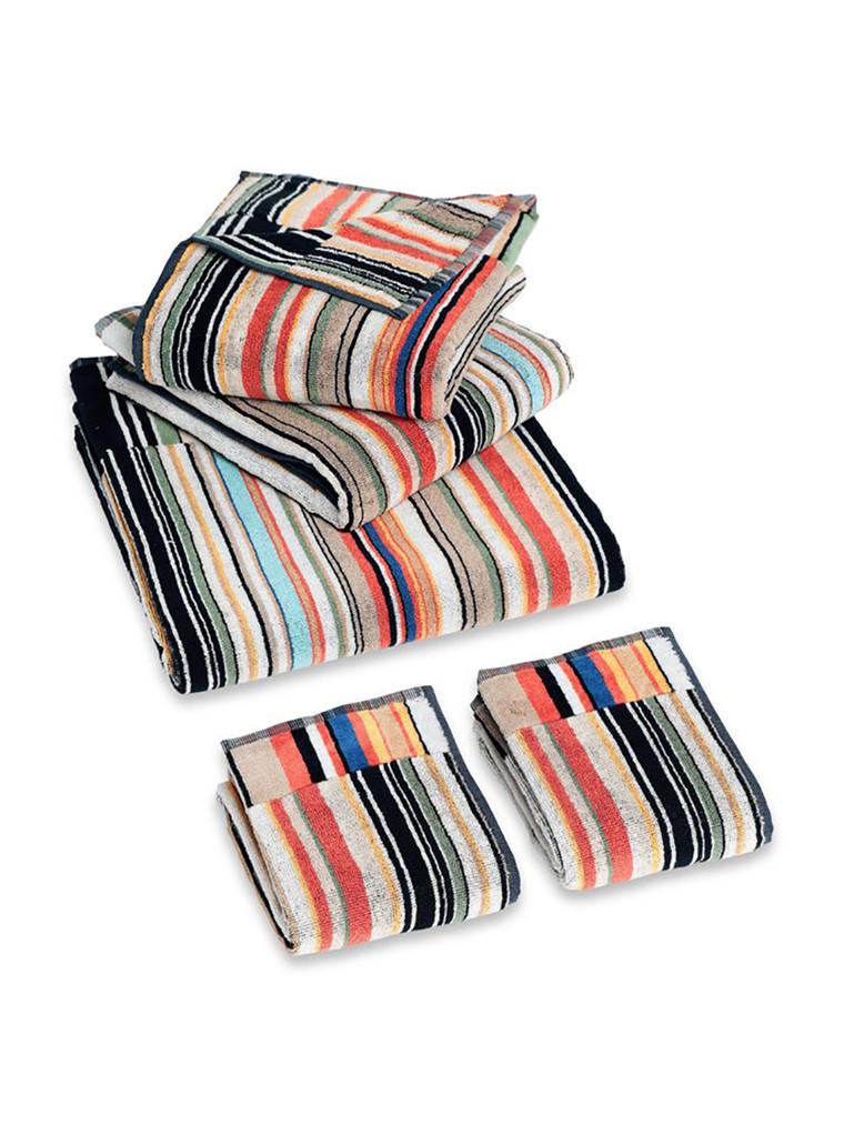 Warren 100 håndklæder fra Missoni