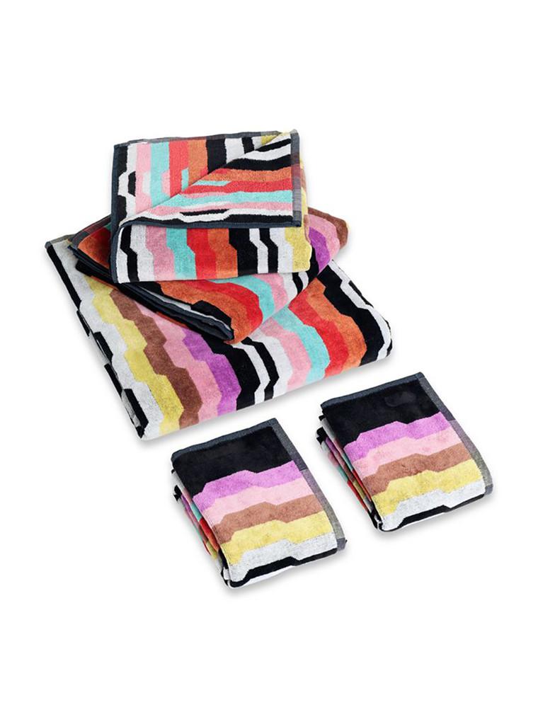 Wilbur 159 håndklæder fra Missoni