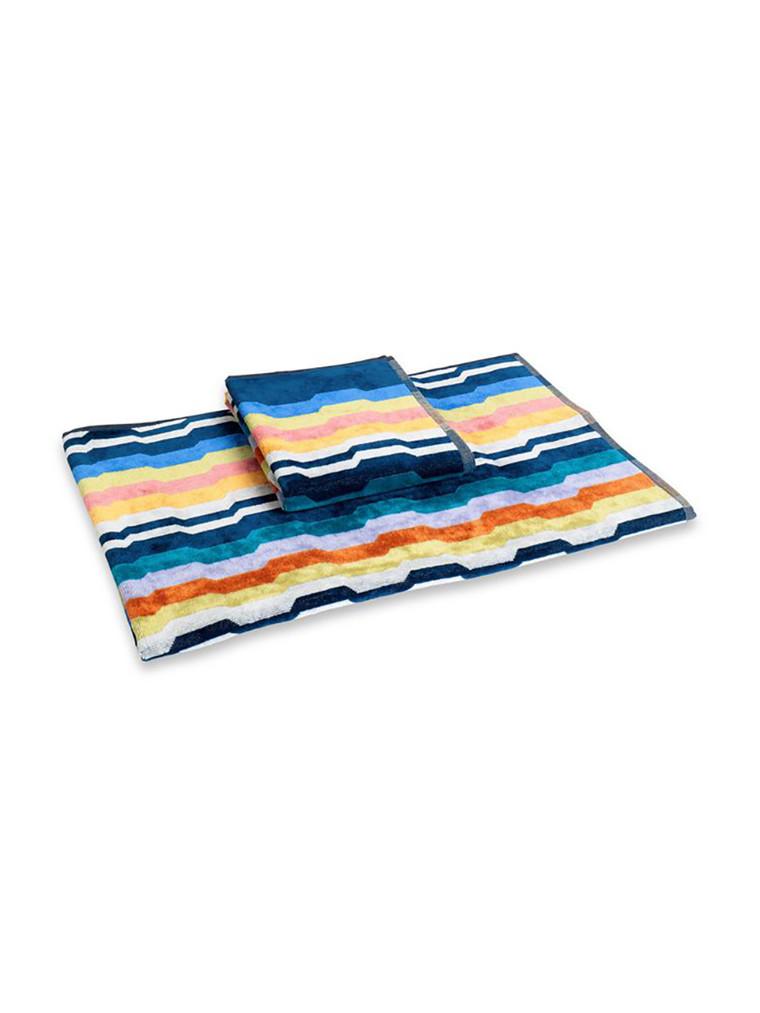 Wilbur 170 håndklæder fra Missoni