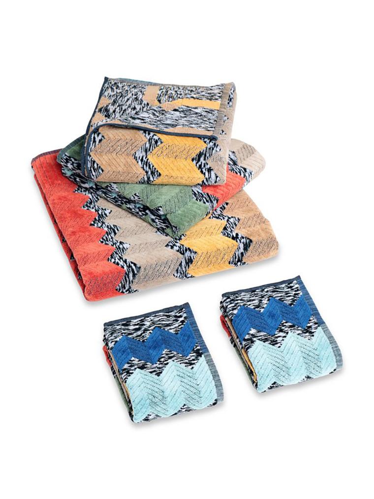 Wilfred 100 håndklæder fra Missoni