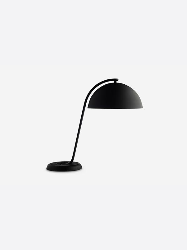 Cloche bordlampe fra Hay