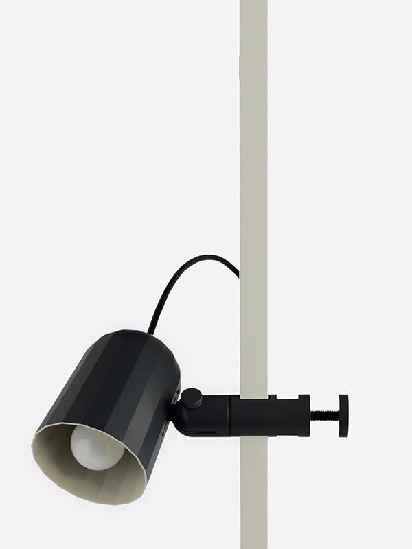 Noc lampe fra Hay