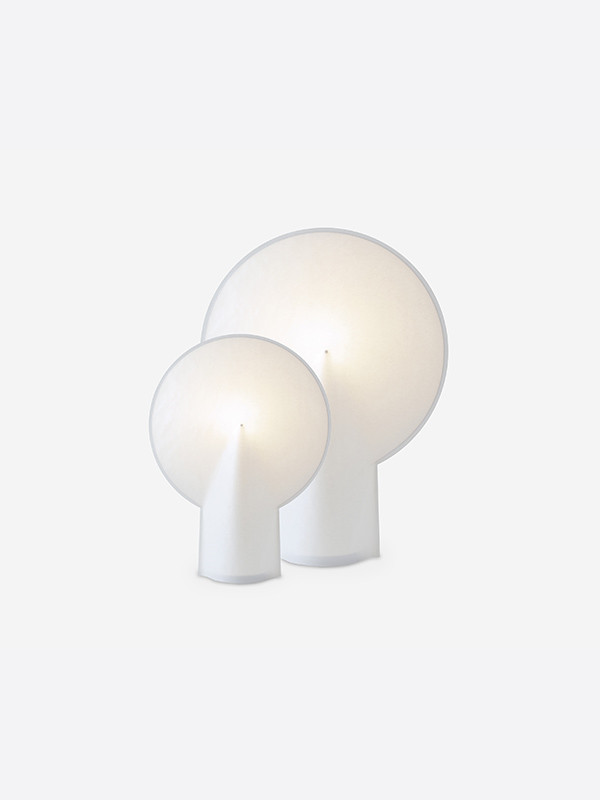 Pion bordlampe fra Hay