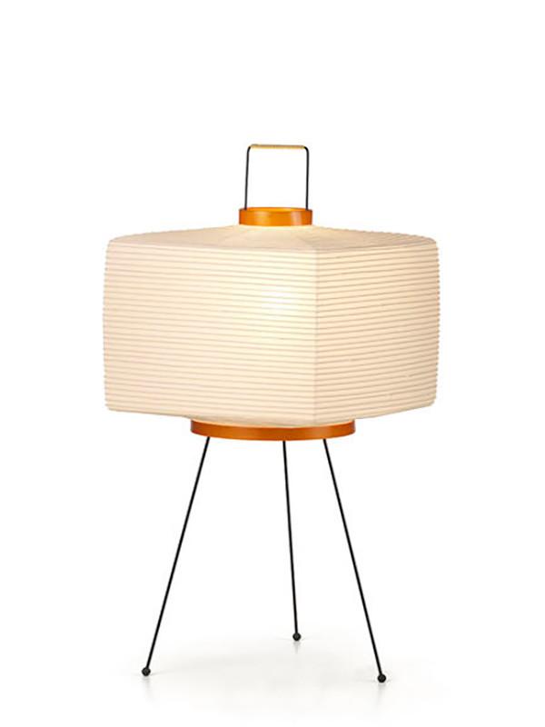 Akari 7A bordlampe fra Vitra