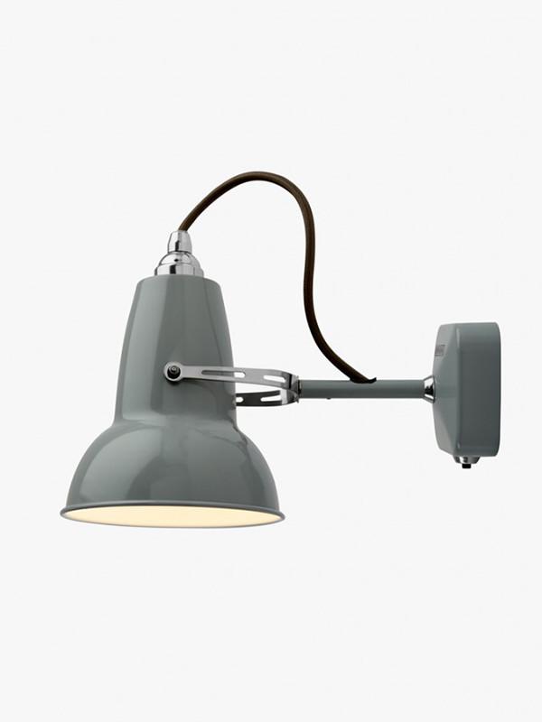 Original 1227 mini væglampe fra Anglepoise