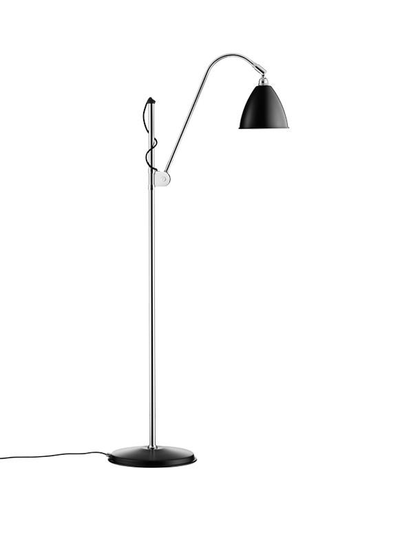 Bestlite BL3S standerlampe fra Gubi