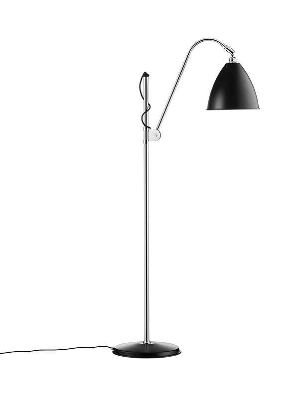 Bestlite BL3M standerlampe fra Gubi