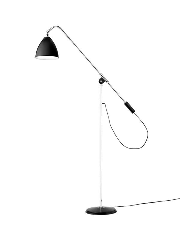 Bestlite BL4 standerlampe fra Gubi