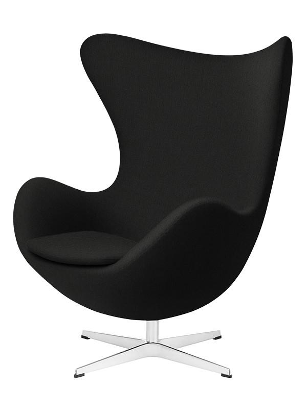 3316 Ægget af Arne Jacobsen