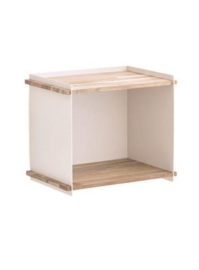 Box wall fra Cane-line