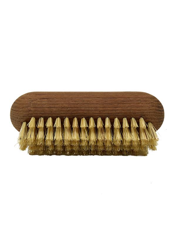 Heritage Nail Brush fra Sufraco Savon de Marseille