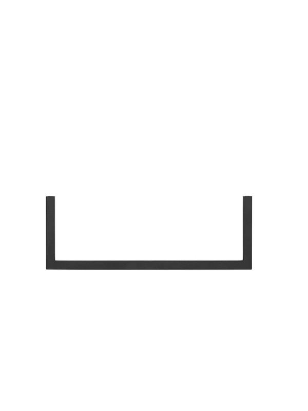 Frame Rail bøjlestang fra By Lassen