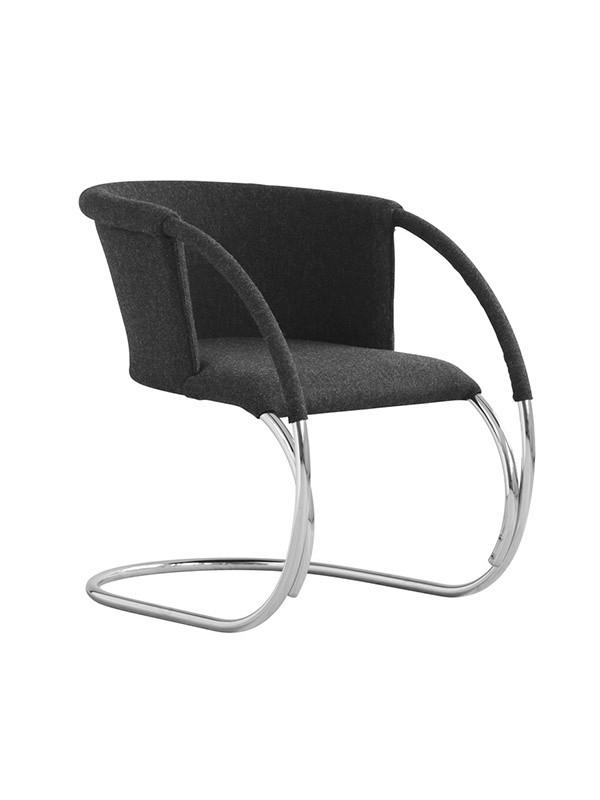 ML33 stol fra By Lassen