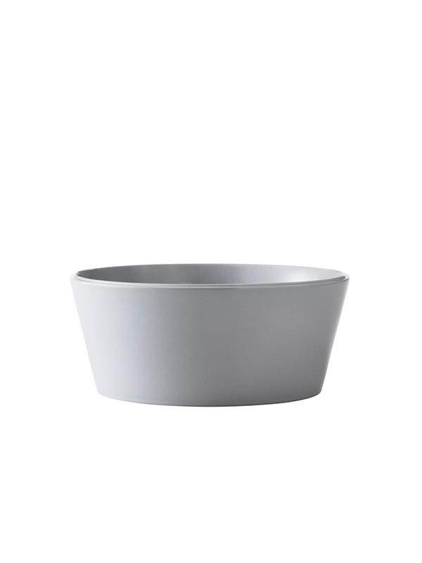 Norli skål fra By Lassen