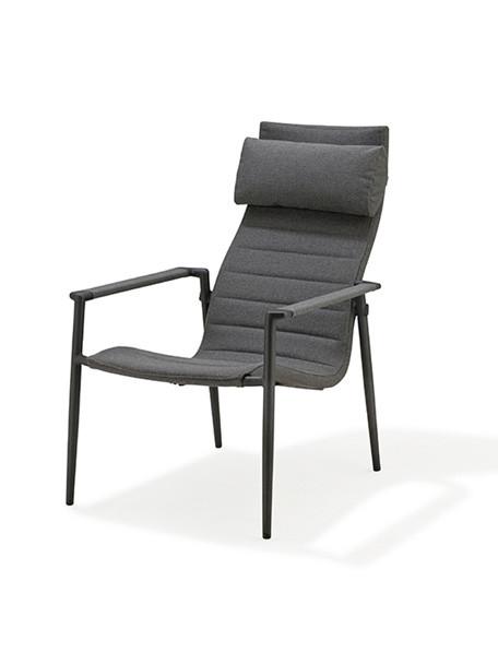 Core highback stol fra Cane-line