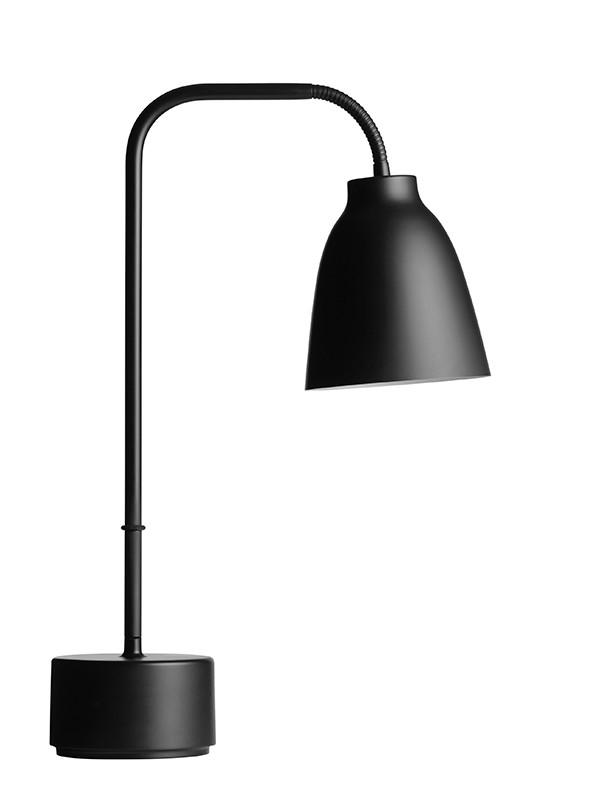 Caravaggio Read bordlampe fra Lightyears