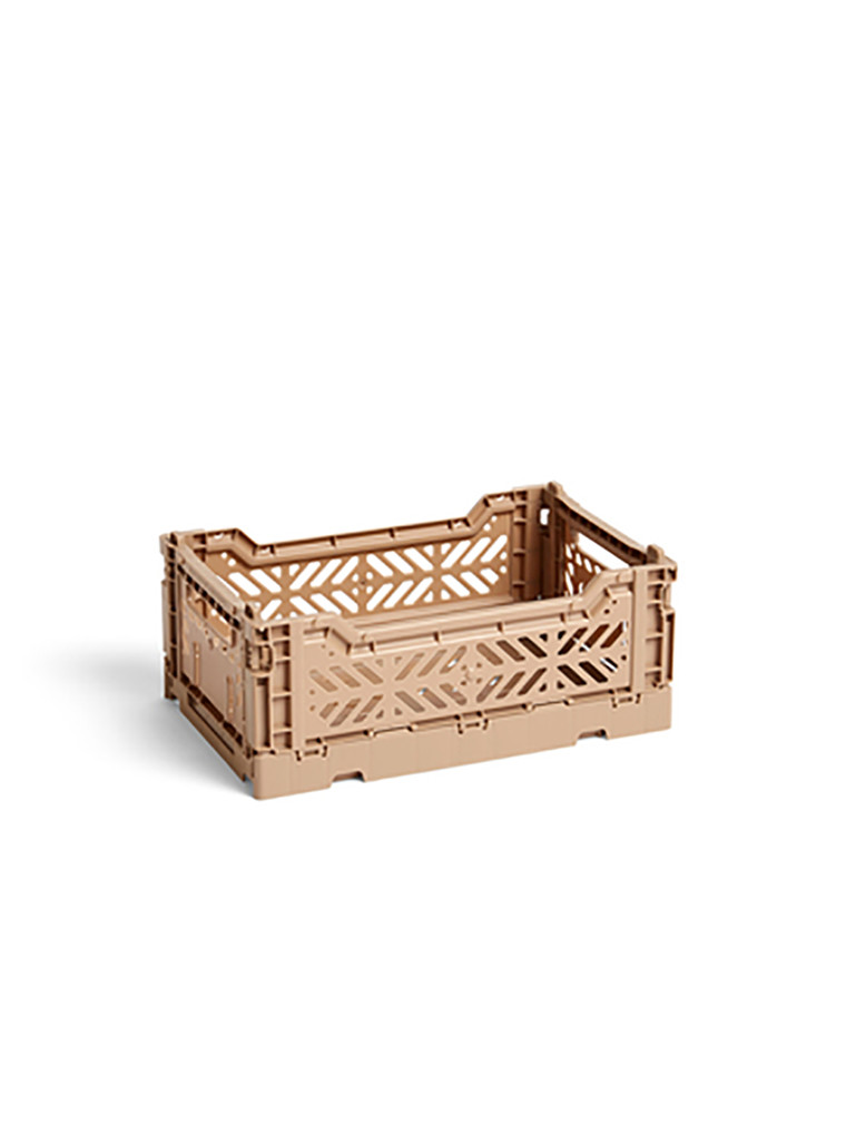 Colour Crate, small fra Hay