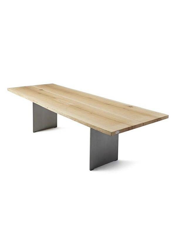 Tree spisebord fra DK3