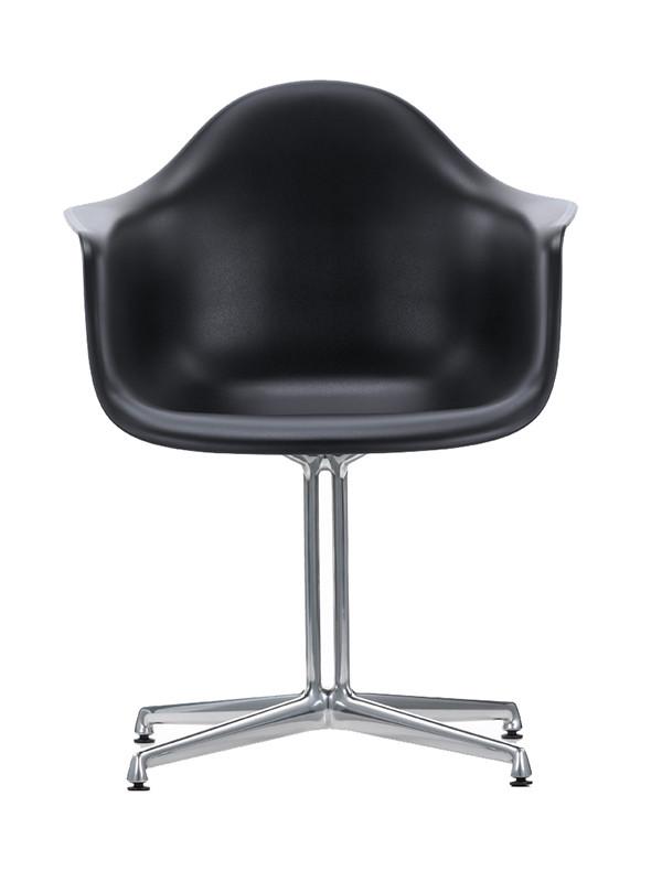 Eames Plastic Armchair (DAL)